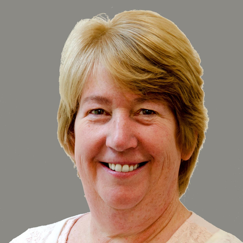 Alison Ramage